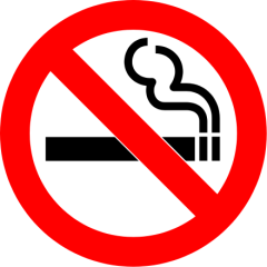 440px-No_Smoking.svg