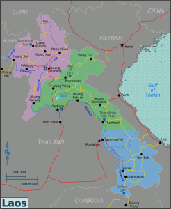 492px-Laos_Regions_Map